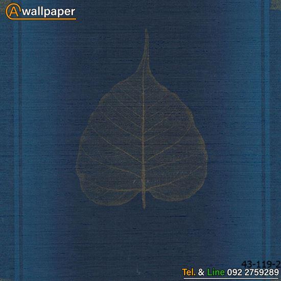 Wallpaper_Line Thai-ll_43-119-23
