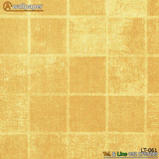 Wallpaper_Line Thai-ll_LT-061