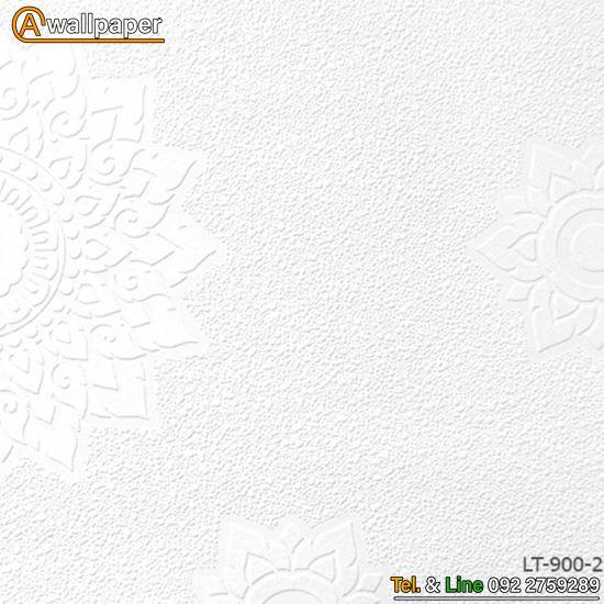 Wallpaper_Line Thai-ll_LT-900-2