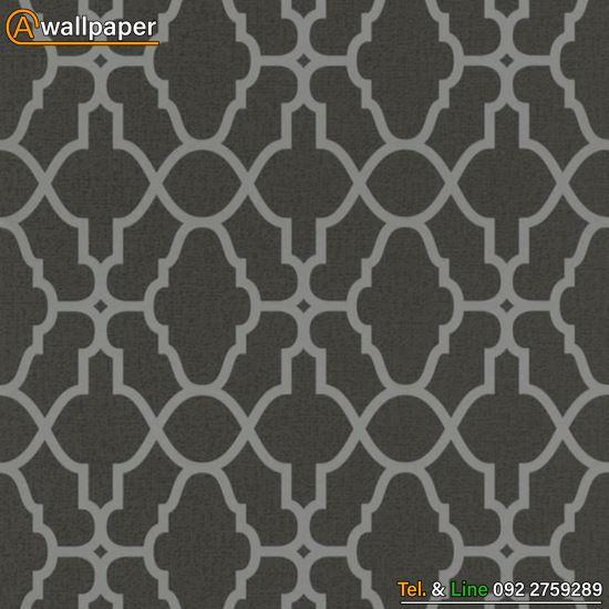 Wallpaper_Modern-Art_309348