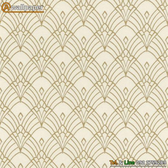 Wallpaper_Modern-Art_433913