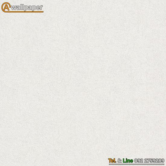 Wallpaper_Modern-Art_489804