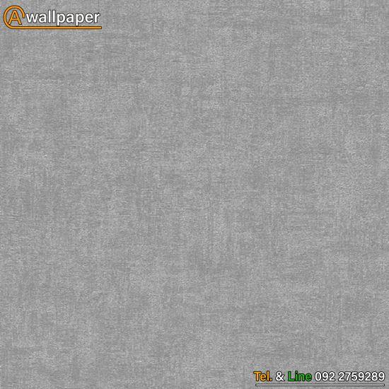 Wallpaper_Modern-Art_489941
