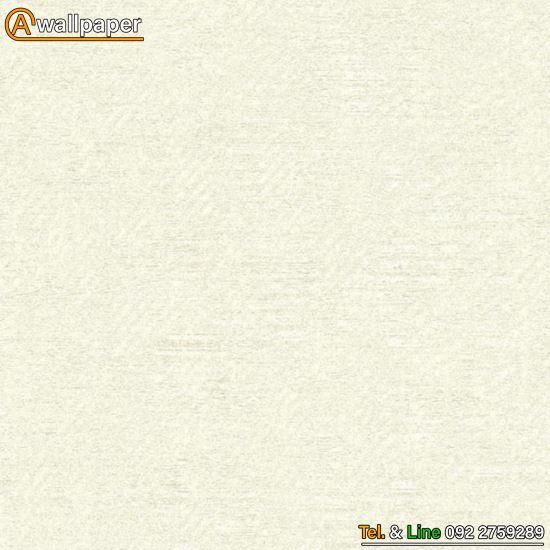 Wallpaper_Modern-Art_490916