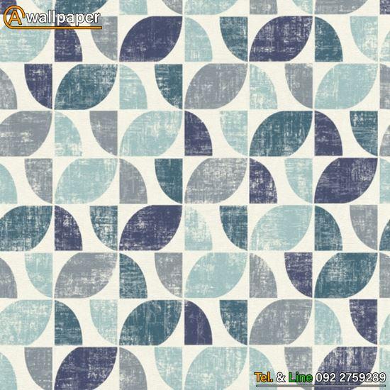 Wallpaper_Modern-Art_519839