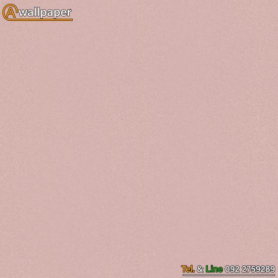 Wallpaper_Modern-Art_610673
