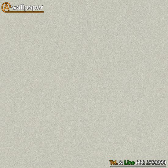 Wallpaper_Modern-Art_610819