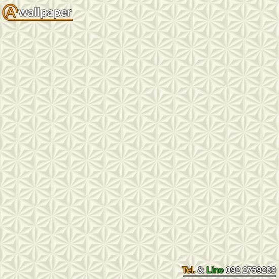 Wallpaper_Modern-Art_611632