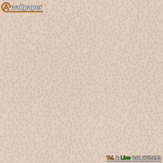 Wallpaper_Modern-Art_612219