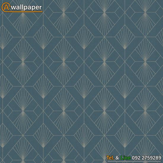 Wallpaper_Modern-Art_620924
