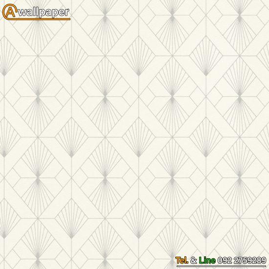 Wallpaper_Modern-Art_620931