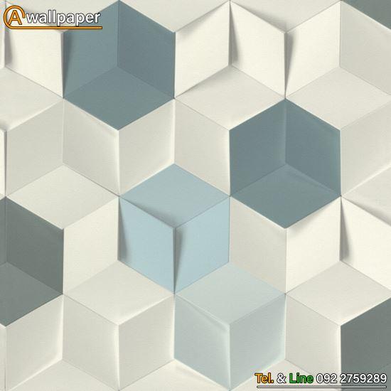 Wallpaper_Modern-Art_622317