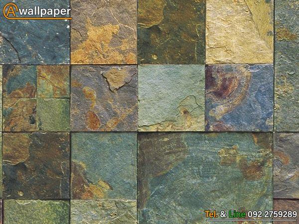 Wallpaper_Natunal2_87001-3