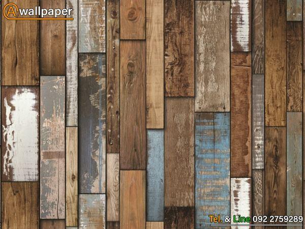 Wallpaper_Natunal2_87007-1