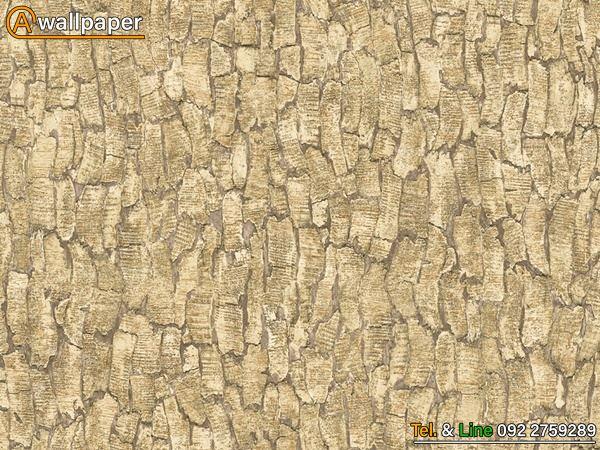 Wallpaper_Natunal2_87021-1