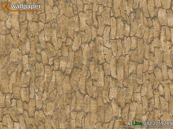 Wallpaper_Natunal2_87021-2