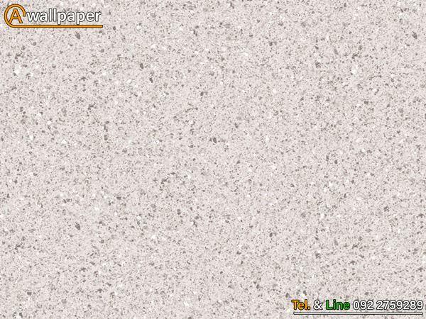 Wallpaper_Natunal2_87025-1