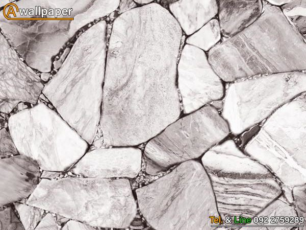 Wallpaper_Natunal2_87028-1