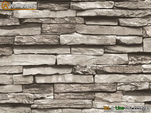 Wallpaper_Natunal2_87030-1