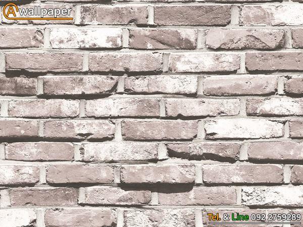 Wallpaper_Natunal2_87033-1