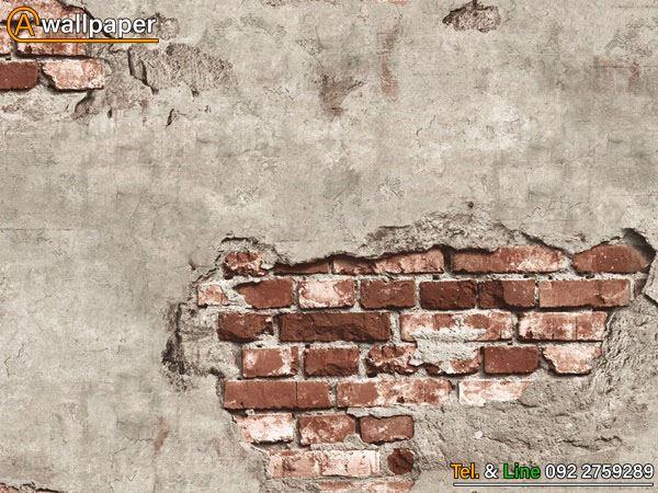 Wallpaper_Natunal2_87034-2