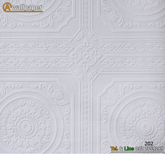 Wallpaper_Pro3_202