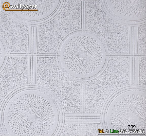 Wallpaper_Pro3_209