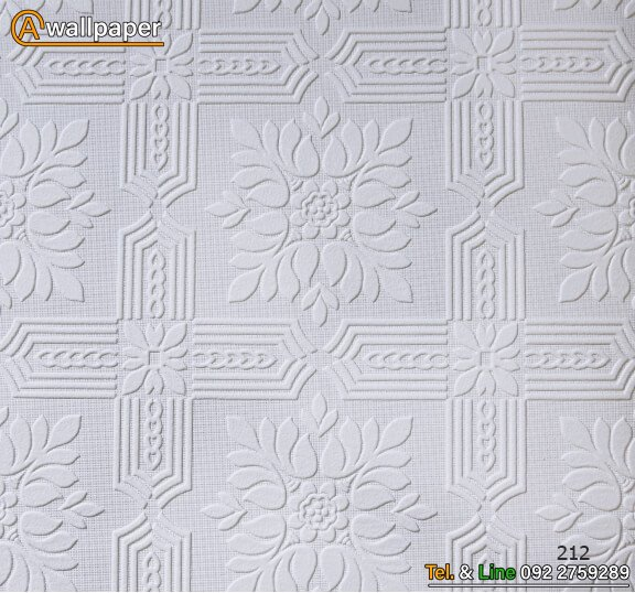 Wallpaper_Pro3_212