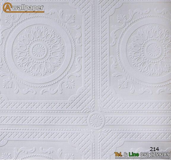 Wallpaper_Pro3_214