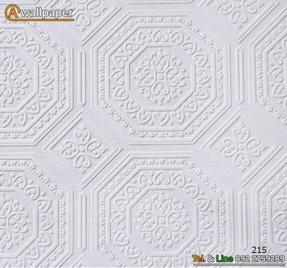 Wallpaper_Pro3_215