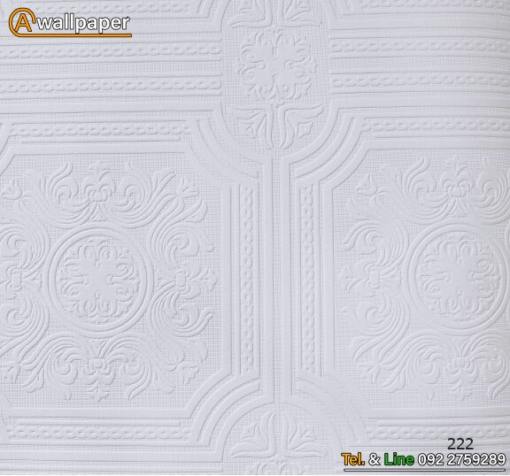 Wallpaper_Pro3_222