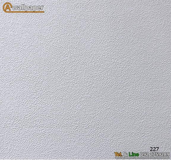 Wallpaper_Pro3_227