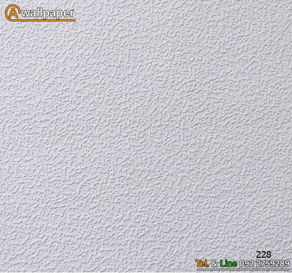 Wallpaper_Pro3_228