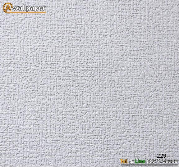 Wallpaper_Pro3_229