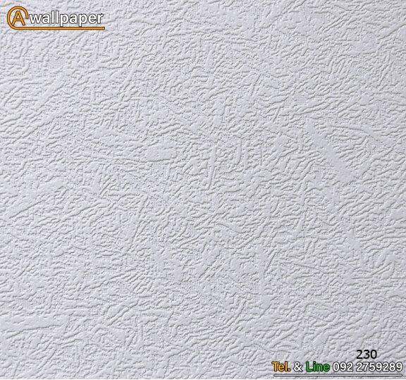 Wallpaper_Pro3_230