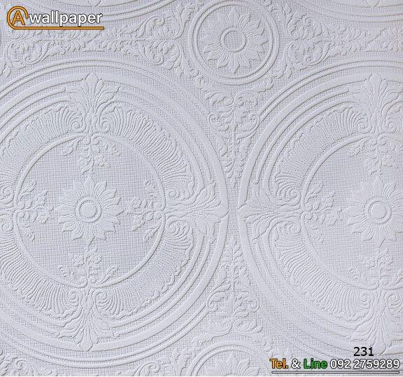Wallpaper_Pro3_231