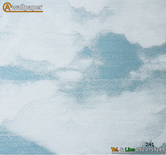 Wallpaper_Pro3_241