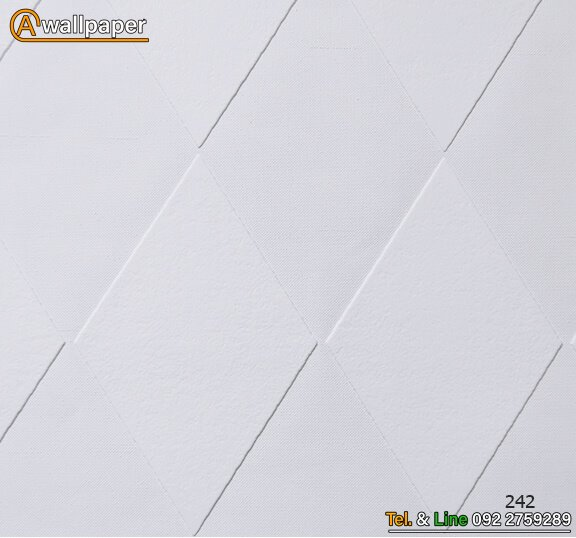 Wallpaper_Pro3_242