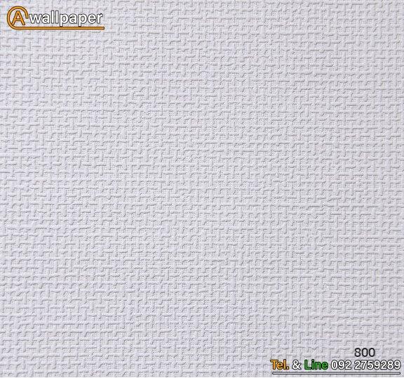Wallpaper_Pro3_800