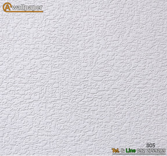 Wallpaper_Pro3_805