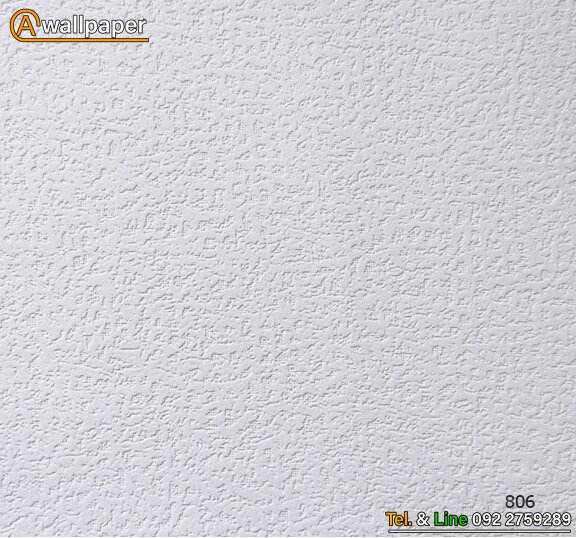 Wallpaper_Pro3_806
