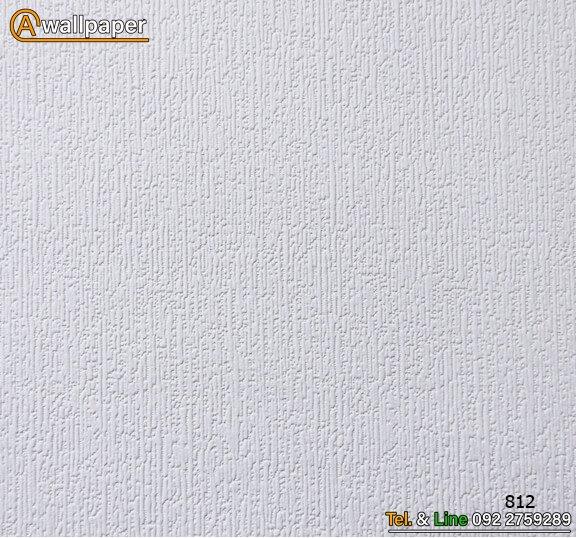 Wallpaper_Pro3_812