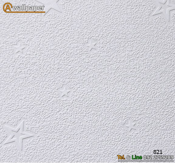 Wallpaper_Pro3_821