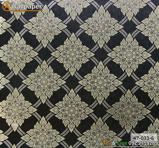 Wallpaper_Sukhothai_47-033-6
