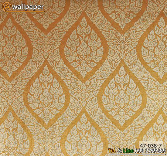 Wallpaper_Sukhothai_47-038-7