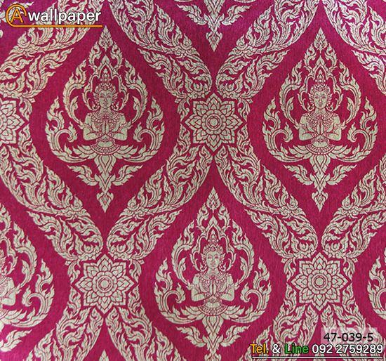 Wallpaper_Sukhothai_47-039-5