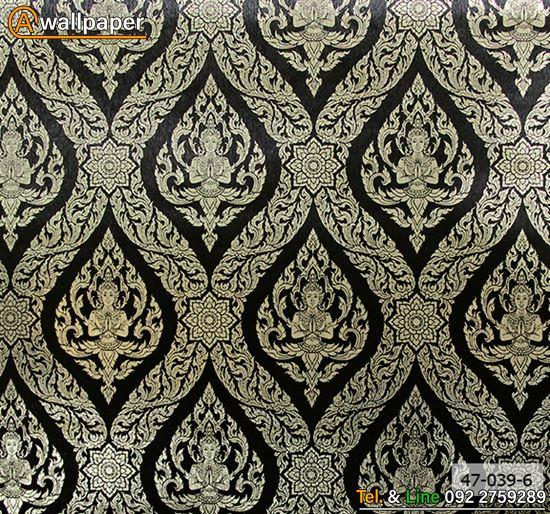Wallpaper_Sukhothai_47-039-6