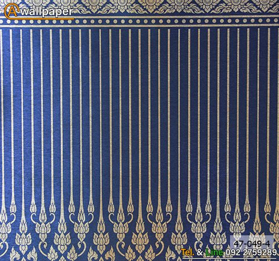 Wallpaper_Sukhothai_47-049-4-1