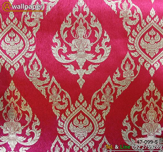 Wallpaper_Sukhothai_47-099-5