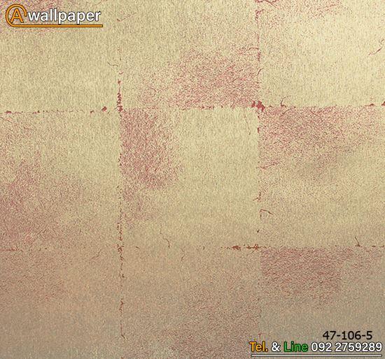 Wallpaper_Sukhothai_47-106-5